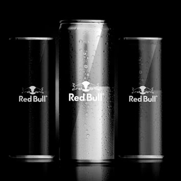 Red Bull Special Editions