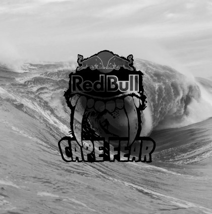 Red Bull – Cape Fear